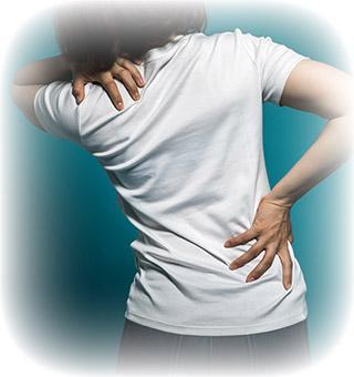 大分市で背骨矯正なら通院しやすい大分賀来整骨院